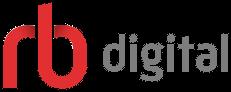 RBdigital Digital